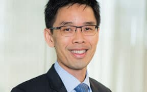 Asia Passive Funds Face Stiffer Fee Competition