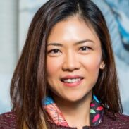 Toby Chan to Head Capital Group HK Client Group